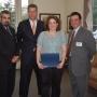 EPEF 5311  EH Award.JPG