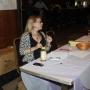 EPEF Award Dinner 001.JPG