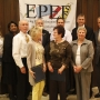 EPEF Award Dinner 015.JPG