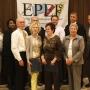 EPEF Award Dinner 016.JPG