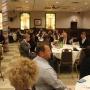 EPEF Award Dinner 023.JPG