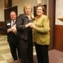 EPEF Award Dinner 028.JPG