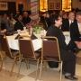 EPEF Award Dinner 034.JPG
