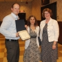 EPEF Award Dinner 048.JPG