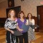 EPEF Award Dinner 051.JPG