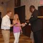EPEF Award Dinner 057.JPG