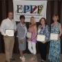 EPEF Award Dinner 063.JPG