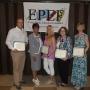 EPEF Award Dinner 064.JPG