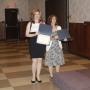 EPEF Award Dinner 065.JPG