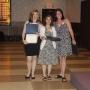 EPEF Award Dinner 068.JPG