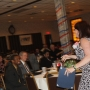 EPEF Award Dinner 069.JPG