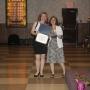 EPEF Award Dinner 071.JPG