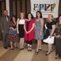 EPEF Award Dinner 075.JPG