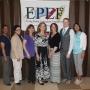 EPEF Award Dinner 083.JPG