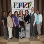 EPEF Award Dinner 084.JPG