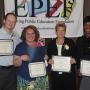 EPEF Award Dinner 087.JPG