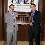 EPEF Award Dinner 089 - Copy1.jpg