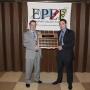 EPEF Award Dinner 089.JPG