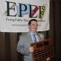 EPEF Award Dinner 091.JPG