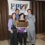 EPEF Award Dinner 092.JPG