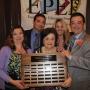 EPEF Award Dinner 094.JPG