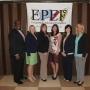 EPEF Award Dinner 095.JPG