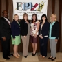 EPEF Award Dinner 096 - Copy.JPG