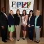 EPEF Award Dinner 096 - Copy1.jpg