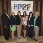 EPEF Award Dinner 096.JPG