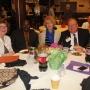 EPEF Award Dinner 106.JPG