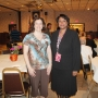 EPEF Award Dinner 107.JPG