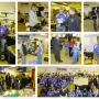 Robotics 2016 014 Collage.jpg