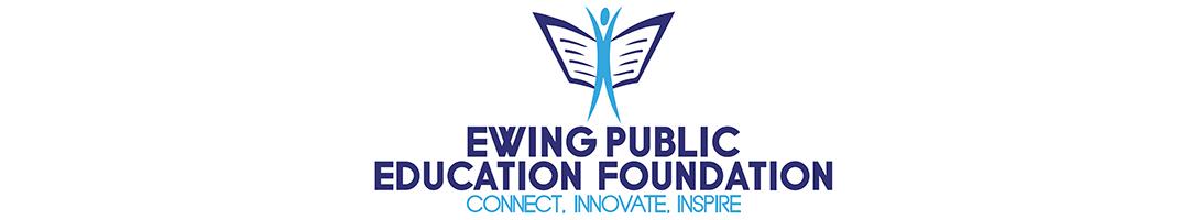 Ewing Public Education Foundation